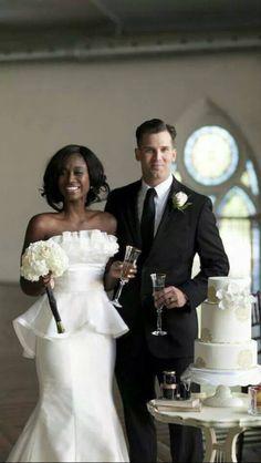 Quelles sont les démarches pour se marier avec un conjoint étranger ?